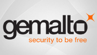 Gemalto publica resultados do Breach Level Index 2016