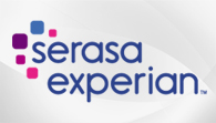 Serasa Experian: investindo no futuro e na transformação digital
