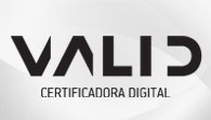 Black Friday Valid Certificadora