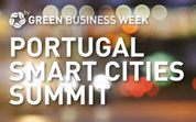 NEC marca presença no Portugal Smart Cities Summit 2018