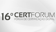 ITI lança portal do 16º CertForum