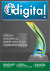 Revista Idigital 7