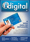 Revista Idigital 12