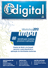 Revista Idigital 13
