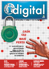 Revista Idigital 14