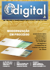 Revista Idigital 15