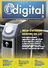 Revista Idigital 16