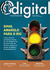 Revista Idigital 20