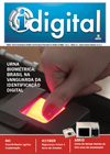 Revista Idigital 3