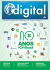 Revista Idigital 5
