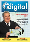 Revista Idigital 2
